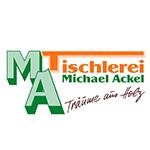 Tischlerei-Ackel